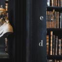 Sobre la metodología histórica: I Parte