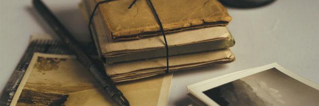 Sobre la metodología histórica: II Parte